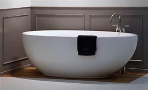 Mini Badewannen Kleine Bäder : kleine badewannen kleine badewannen freistehend hauptdesign bodengleiche duschpl tze und ~ Frokenaadalensverden.com Haus und Dekorationen