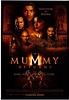 The Mummy Returns (2001) (In Hindi) Full Movie Watch ...