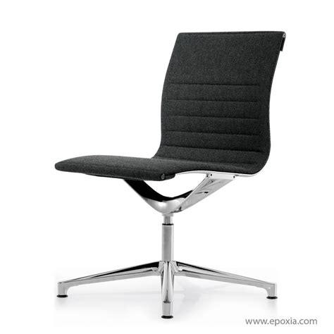 chaise bureau sans accoudoir chaise de bureau sans accoudoir maison design modanes com