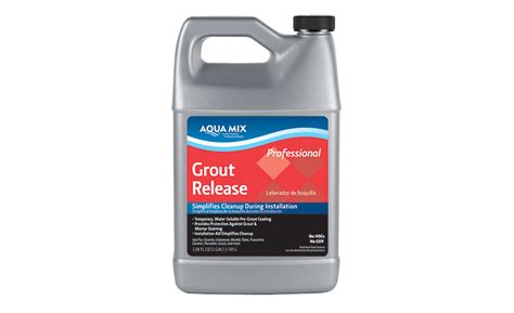 grout cleaner lowes custom building products aqua