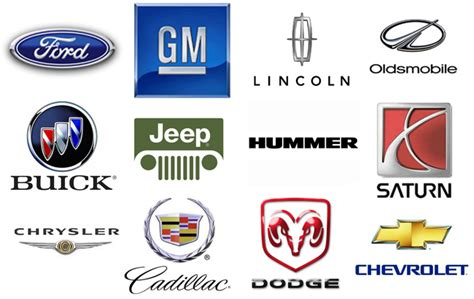 List Of American Brands For Bags  Style Guru Fashion