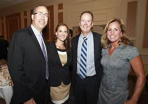 A $10K gala for Beverly Chamber | Business | salemnews.com