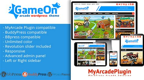 arcade template download free arcade website templates free download programs