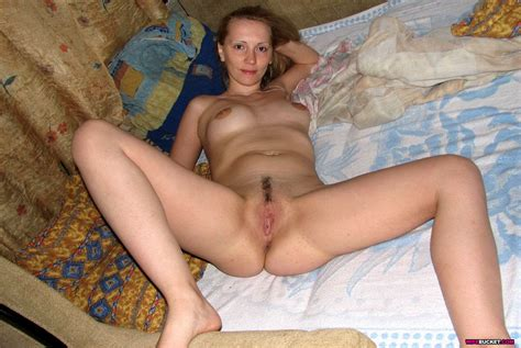 Naked Amateur Slut Wives And Milfs Pichunter