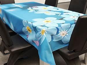 Kissen Günstig Bedrucken : tischdecken drucken schnell g nstig ~ Markanthonyermac.com Haus und Dekorationen