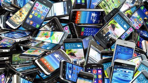 best phones on the market best smartphones of 2015