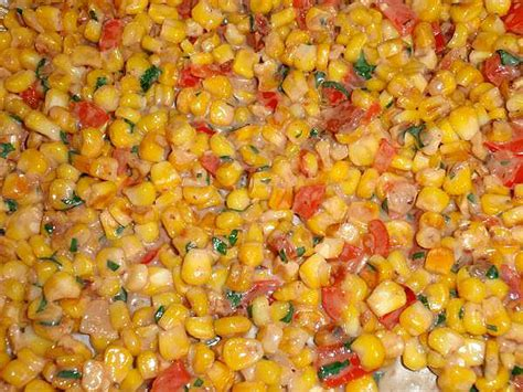 fried corn southern fried corn recipe