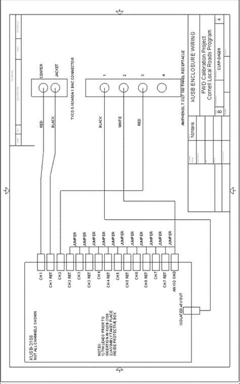 federal signal corporation pa wiring diagram somurichcom