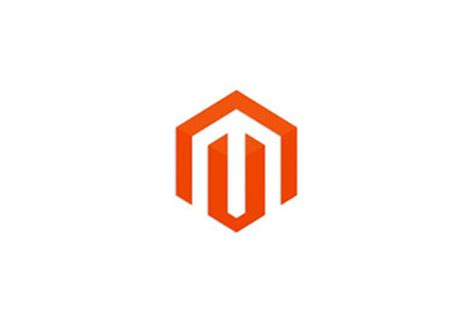 Retek Rms by Magento Integrations