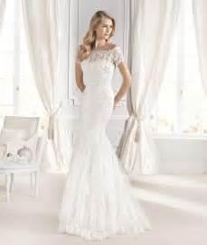 robe mariage sirene je serai la plus pour me marier en robe sirène mariage