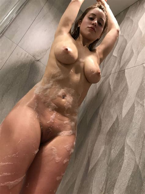 Caylee Cowan Nude Sexy Photos Thefappening