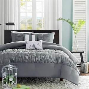 Colormate, 5-piece, Mirimar, Comforter, Set