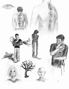243 best Tris and Tobias images on Pinterest
