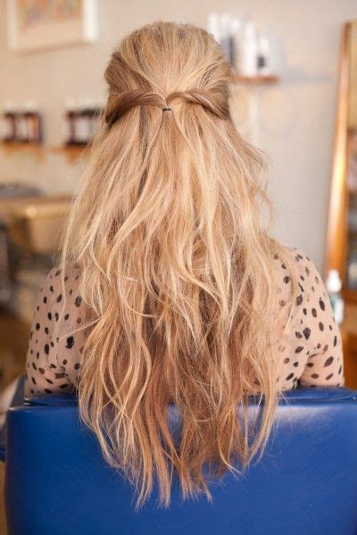straight hairstyles prom ideas  pinterest