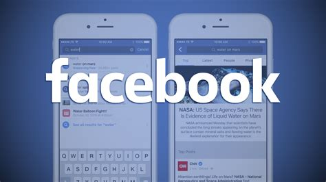 Facebook Offers New Tools To Measure Foot Traffic ...