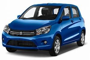 Concessionnaire Suzuki Auto : prix suzuki celerio 1 0 l gl populaire fiches techniques ~ Medecine-chirurgie-esthetiques.com Avis de Voitures
