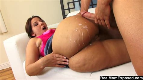 Fucking Her Landlord To Pay Rent Free Hd Porn E8 Xhamster