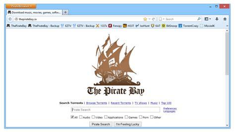 Piratebrowser Download