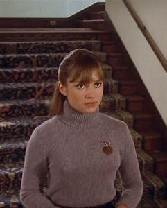 Picture Of Lisa Baur