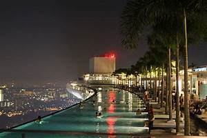 Marina Bay Sands (Skypark) - Places in Singapore - World ...