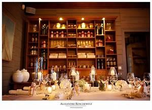 Maison Du Mariage : maison du mariage bordeaux good maison du mariage ~ Voncanada.com Idées de Décoration