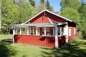 Immobilien In Schweden : bildergalerie sommer 2017 schweden immobilien online ~ Udekor.club Haus und Dekorationen