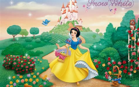 Snow White Pictures Images Page 4