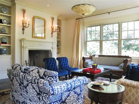 Andrea Interior Design by 10 Fantastic And Affordable Interior Designers In San