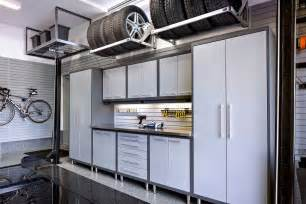 interior ideas for home a one car garage that 39 s fit for two
