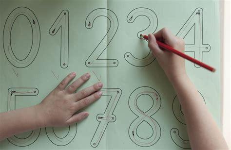 kindergarten lesson plan  addition  subtraction