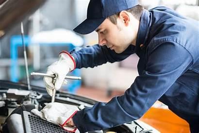 Mechanic Repair Tool Dog Wallpapers