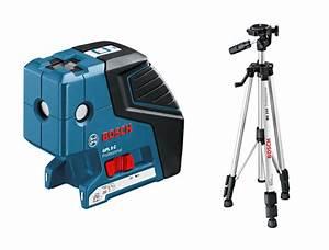 Niveau Laser Bosch Pll 360 : niveau laser bosch pll 5 images ~ Dailycaller-alerts.com Idées de Décoration