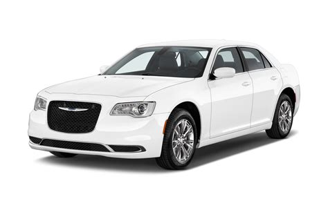 Chrysler 300 Reviews by Chrysler 300 Reviews Prices New Used 300 Models