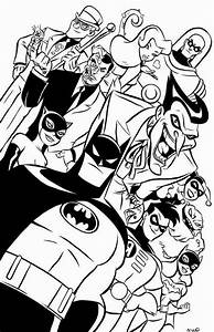 batman coloring page - having fun with batman coloring pages minister coloring