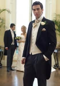 wedding dress hire london men s wedding day suits concierge london weddings