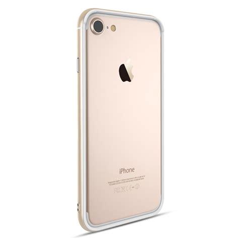 gold iphone 7 bumper iphone 5 点力图库