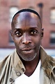 Michael K. Williams Is More Than Omar From 'The Wire ...
