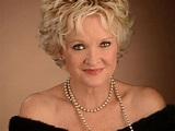 Tony Award-Winner Christine Ebersole Returns to Café ...
