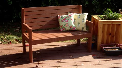 simple woodworking projects tigerstop  renowned brand