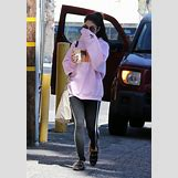 Vanessa Hudgens Fashion Style 2017 | 1280 x 1831 jpeg 272kB
