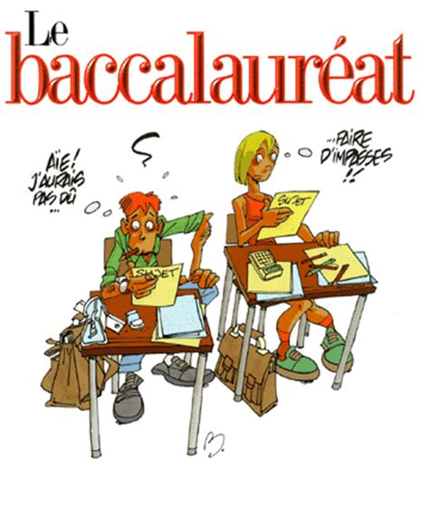 image gallery le bac