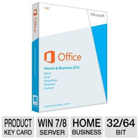 microsoft office home business 2013 product key 32 64