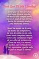 Poemas de amor para descargar y dedicar. Los versos ...