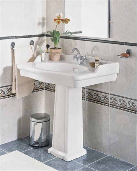 lavabo r 233 tro castorama chaios
