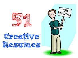 33 best images about cv application tips on