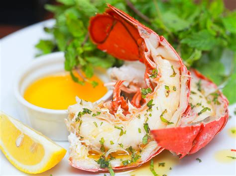 how to boil lobster tails how to boil lobster tails 14 steps with pictures wikihow