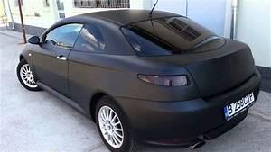 Alfa Romeo Gt Tuning