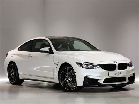 bmw  competition package  motaveracom