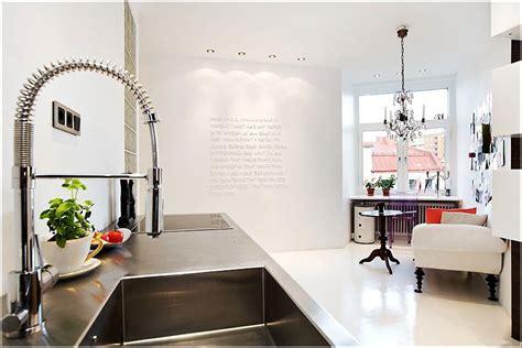 bathroom faucet ideas modern swirl kitchen faucet ideas livinator
