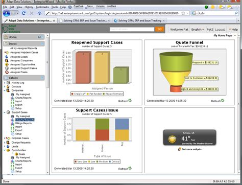 free project management templates excel 2007 free project management templates excel 2007 laobing kaisuo